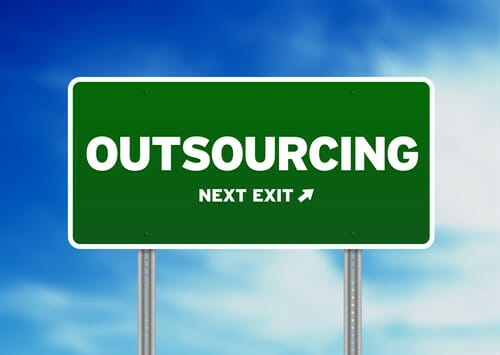 5 Most Common Outsourcing Mistakes & How to Avoid Them